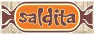 Saldita